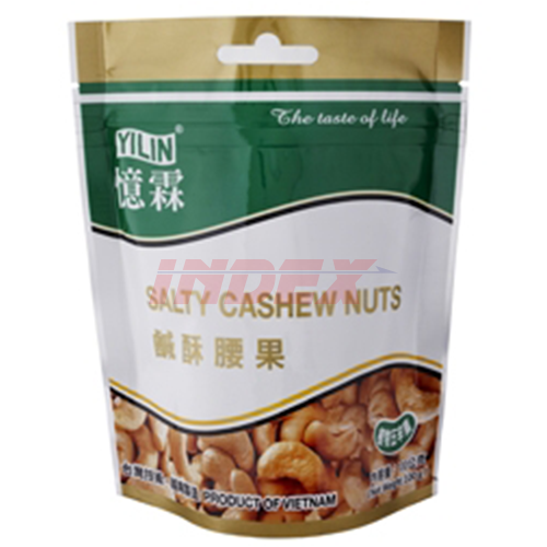 HITO Salty Chasew Nuts