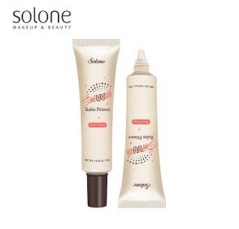 Solone Smooth Balm Primer 15g
